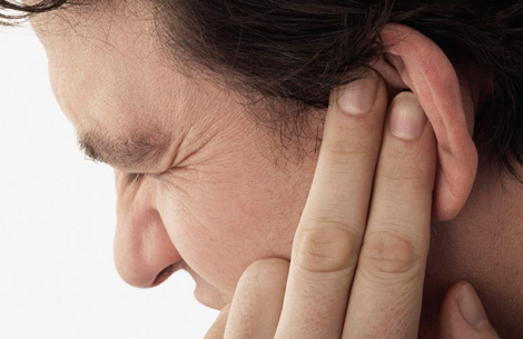 Hearing Loss: Causes, Types, Signs & Symptoms