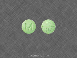 what are the side effects of klonopin medication classification