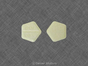 decadron steroid for croup