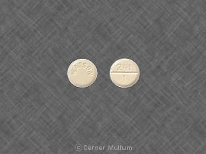 10 mg ativan overdose medication