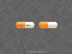 Fluoxetine Withdrawal