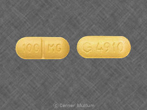 Zoloft Sertraline Drug Side Effects Interactions And