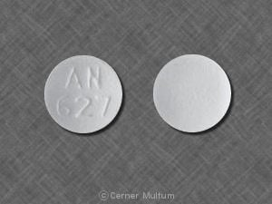 tramadol 50 mg does it contain aspirin