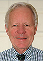 Picture of Dr. Keller
