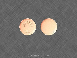 abilify 2mg best price