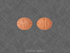 Adderall Xr 20mg Price With Insurance
