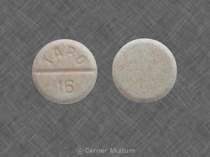 carbamazepine (oral)