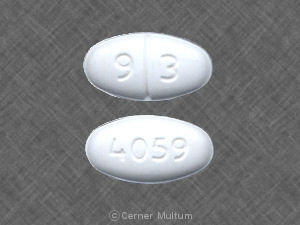cefadroxil