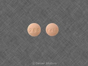 klonopin dosage forms for naproxen dosage