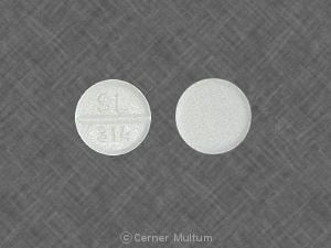 cyproheptadine