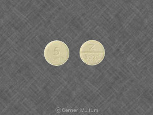Buy Valium (Diazepam) Online. OVERNIGHT Shipping. Lowest Prices.