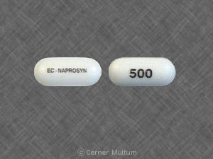 naproxen
