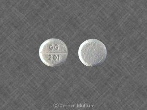 Lasix (furosemide) Drug Side Effects, Interactions, and ...