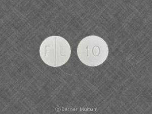 escitalopram