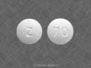 Metformin Hcl 500 Mg And Alcohol