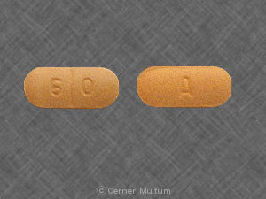 olanzapine mirtazapine treatment