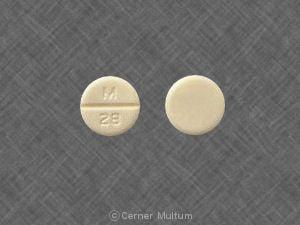 20mg ambien dosage strengths of synthroid