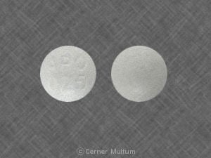ranitidine