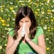 Read about allergy treatments and symptoms of allergic reactions.