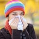 Common Cold Quiz