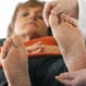 Diabetic Neuropathy FAQs