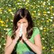 Take the Allergies Quiz