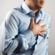 Quiz: Sudden Cardiac Arrest!