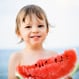 Summer Food Safety FAQs