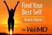 Find Your Best Self: Discover new ways to live an inspiring life through beauty, diet, and fitness ideas.