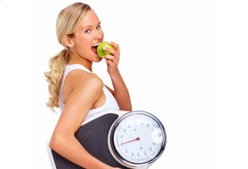 How to Lose Weight Fast Easy Weight Loss Tips Slideshow