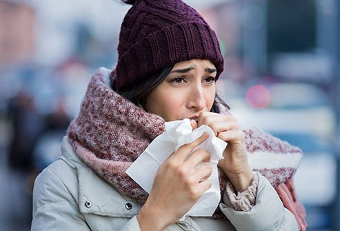 Acute and Chronic Cough Causes, Home Remedies, Treatments