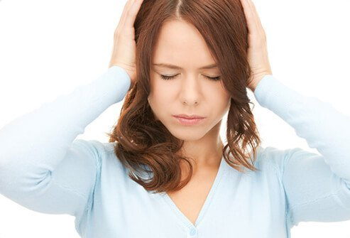 Dizziness Treatment, Symptoms & Causes