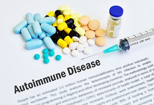 Causes of most of the roughly 100 known autoimmune diseases are mostly unclear, but they all share the same characteristic: The body's immune system mistakes its own tissues for infectious invaders and attacks them.