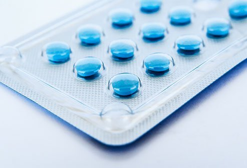 Birth control pills containing hormones that prevent the monthly release of an egg (ovulation) in women are just one of many methods of contraception available.