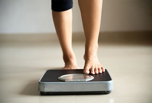Anxiety medications are not known for causing weight loss. In fact, tricyclic antidepressants used in some people for anxiety can cause weight gain.