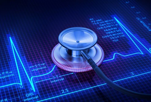 Atrial fibrillation definition, symptoms, causes, diagnosis, treatment, medications