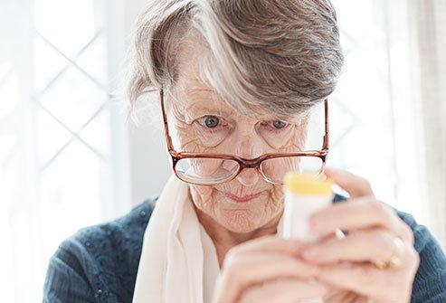 In the elderly, anxiety medication and therapy combinations must also consider a patient's home environment, existing support systems or lack thereof, mobility, level of isolation, level of independence, ability to manage daily tasks, health history, and existing illnesses.