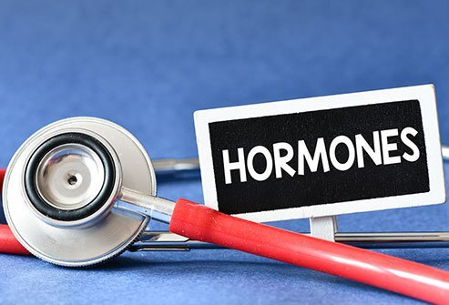 Low testosterone (Low-T) refers to below normal levels of the hormone testosterone in men and women.