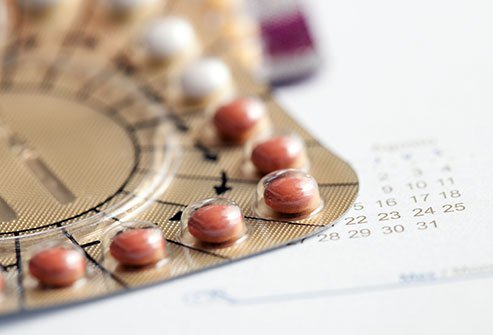 Hormone replacement therapy with estrogen and often progestin can reduce the severity of menopause symptoms in women.