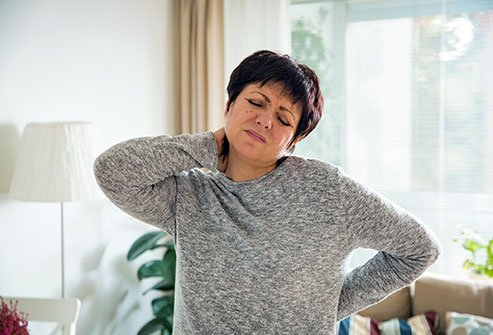 Symptoms of multiple sclerosis vary from person to person, but the most common early sign is tingling sensations.