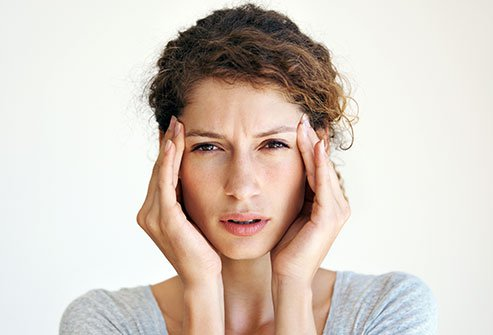 The exact cause of migraine headaches is unclear, but an imbalance of neurotransmitters and/or trigeminal nerve problems may be the culprits.