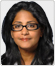 Ruchi Mathur, MD, FRCP(C)