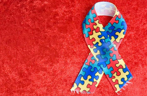 autism and asperger's syndrome essay What are the symptoms of autism what is asperger syndrome daily life & managment: what should i do if i suspect my child may have autism  about autism speaks.