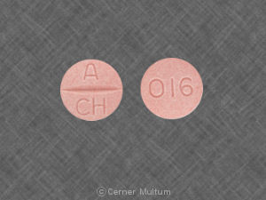 Atacand Candesartan Drug Side Effects Interactions And