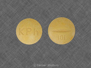 tinidazole for pinworms