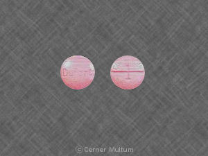 zofran tablets or dissolvable