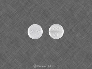 how to buy lamictal in France