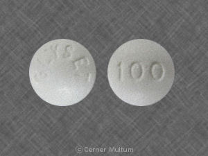 neomercazole price in egypt