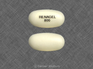 kamagra oral jelly 100mg sildenafil citrate
