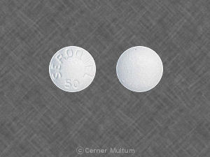 Quetiapine Side Effects Anger